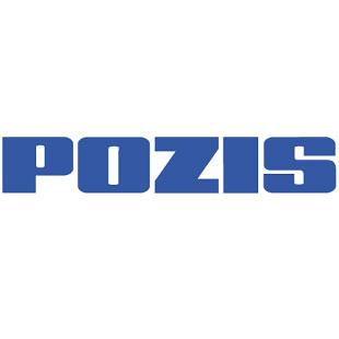 POZIS