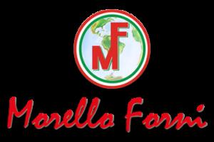 Morello Forni