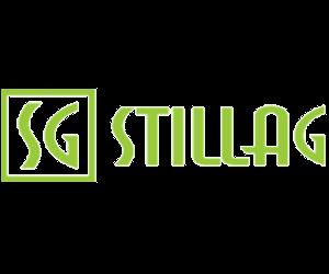 STILLAG