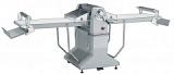 Тестораскаточная машина Rollmatic SH500/09