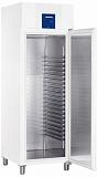 Холодильный шкаф Liebherr BKPV 6520