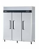Холодильный шкаф Turbo Air KR65-3
