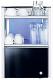 Подставка для чашек широкая + холодильник для молока WMF 03.9021.6041