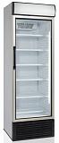Холодильный шкаф Tefcold FSC1450