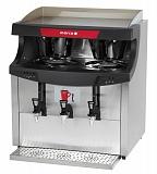 Фильтрационная кофеварка Marco Qwikbrew Twin