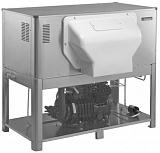 Льдогенератор SCOTSMAN MAR 306 WS