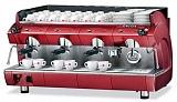 Профессиональная кофемашина Saeco Gaggia GE 2GR.V 400/50T El-RO GE
