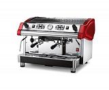 Профессиональная кофемашина Royal Tecnica 2GR 14LT
