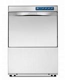 Фронтальная посудомоечная машина Dihr GS50+DD+DP