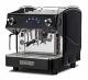 Профессиональная кофемашина Crem International Expobar Rosetta Mini Control 1 GR