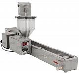 Аппарат для приготовления пончиков Сиком ПРФ-11/1200D