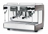 Кофемашина Casadio Dieci S/2 M 2 V 220 V