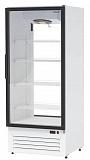 Холодильный шкаф Премьер ШСУП1 ТУ/ 1,4 С2(В, -6…+6) двери с 2-ух сторон