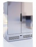 Холодильный шкаф Kraft KSP 1400D