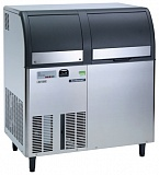Льдогенератор SCOTSMAN AF 156 AS
