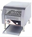 Тостер конвейерный Kocateq TT150