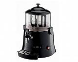 Аппарат для приготовления горячего шоколада Viatto CH5L