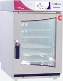 Пароконвектомат Convotherm OES 10.10 mini E/T С/С