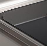 Плита электрическая Lotus TPF-78ET сплошная поверхность