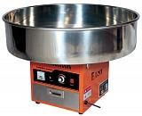 Аппарат для приготовления сахарной ваты Gastrorag HEC-02