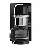 Профессиональная кофеварка KitchenAid 5KCM0802EOB