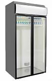 Холодильный шкаф Norpe Easycooler-90-HE (R290)