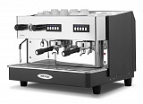 Профессиональная кофемашина Crem International Expobar Monroc Control 2 GR