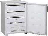 Холодильный шкаф Бирюса 14 Е-2