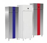 Холодильный шкаф Italfrost S700 SN