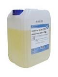 Моющее средство для кухни Neodisher Alka 220 12кг