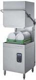 Купольная посудомоечная машина Comenda LC700М/Доз/CWV