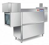 Тоннельная посудомоечная машина Krupps EVO 321