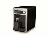Профессиональная кофемашина Franke C200 с подкл. к воде