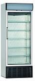 Холодильный шкаф Ugur S 690 DTKL (стекл. дверь)