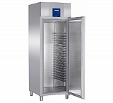 Холодильный шкаф Liebherr BKPV 6570 ProfiLine Нерж