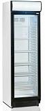 Холодильный шкаф Tefcold SCU1375CP