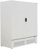 Холодильный шкаф Премьер ШНУП1ТУ-1,2 М (В, -18)