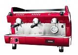 Профессиональная кофемашина Saeco Gaggia GD 2GR.V 400/50T EL-RO-Display GD