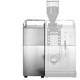 Холодильник Franke KE225