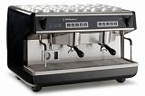 Профессиональная кофемашина Nuova Simonelli Appia II 2 Gr V низкая группа