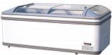 Бонета морозильная VM VM 185 (-) NT/ST AD LED