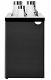 Холодильник для молока WMF 03.9192.6021