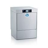 Фронтальная посудомоечная машина Meiko M-iClean UM+ c рекуператором