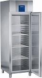 Холодильный шкаф Liebherr GKPV 6570 Нерж