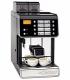 Кофемашина La cimbali Q10 MilkPS/11 one grinder-doser