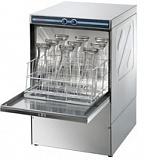 Фронтальная посудомоечная машина COMENDA LB215M