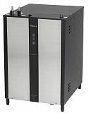 Подстоечный водонагреватель Marco Ecoboiler UC45 2,8 кВт