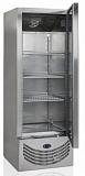 Холодильный шкаф Tefcold RK500SNAK CK
