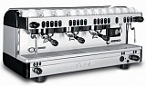 Кофемашина La cimbali M29 Selectron DT/3 tall cup version