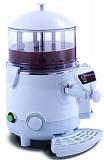 Аппарат для приготовления горячего шоколада Airhot Choco-10